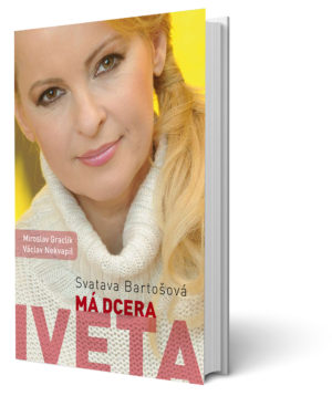 iveta3_3D